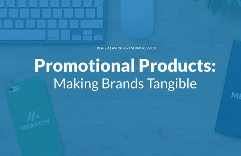 Curtis 1000 Websites – Promotional Products