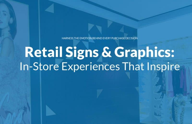 Curtis 1000 Websites – Retail Signs & Graphics